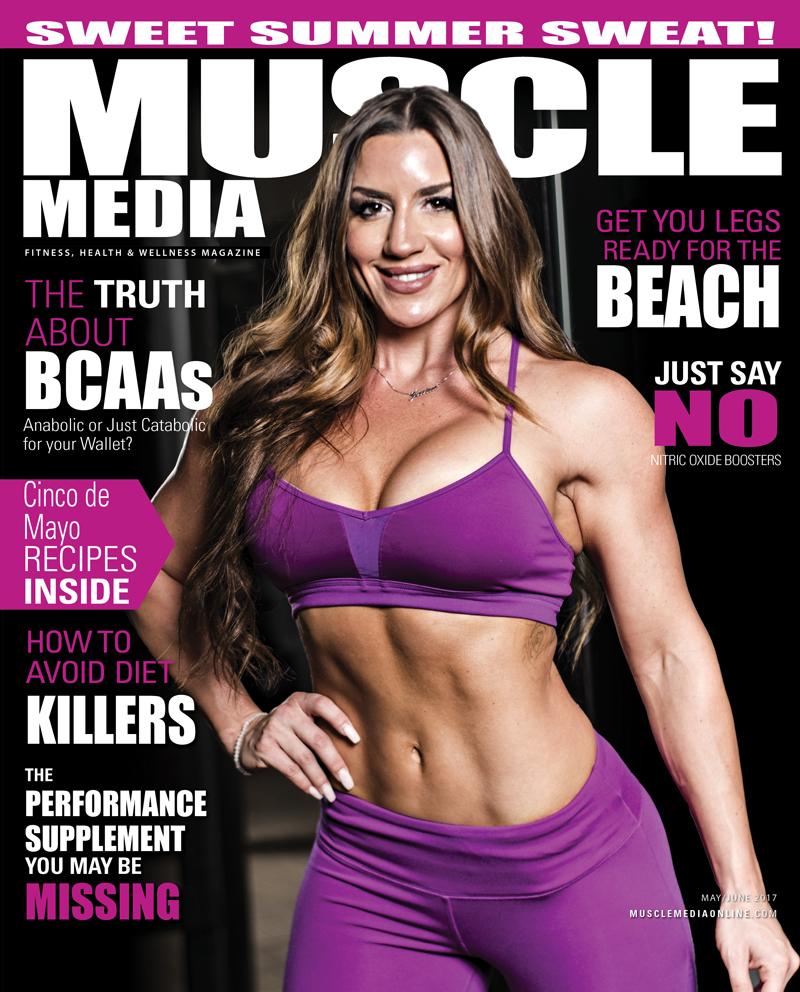 muscle-media-magazine-cover-may-june-jessica.jpg